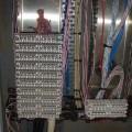 ADSL MDF Cabling Melbourne