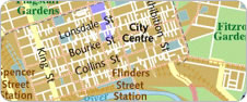 Melbourne_Network_solution_provider