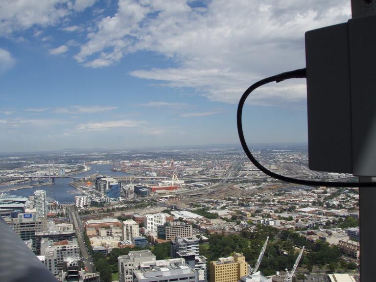 Australian Wireless Business Soluitions