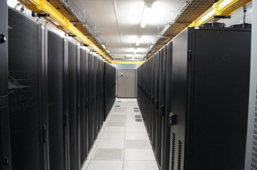 Melbourne Data Solutions